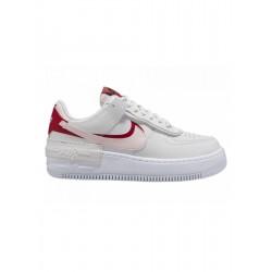 Nike Air Force 1 SHADOW...