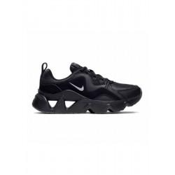 Nike RYZ 365 Negras