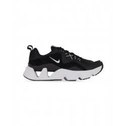 Nike RYZ 365 Negras y Blancas
