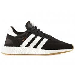 Adidas Iniki Runner Negros